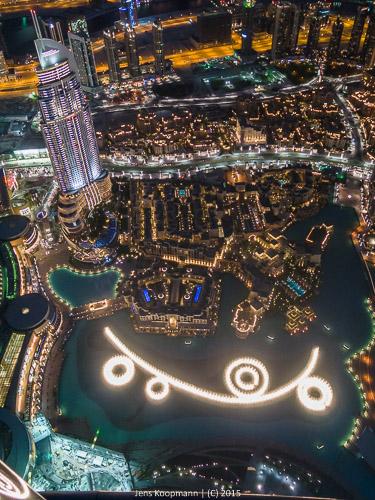 Dubai-1140576