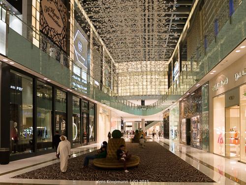 Dubai-1140595