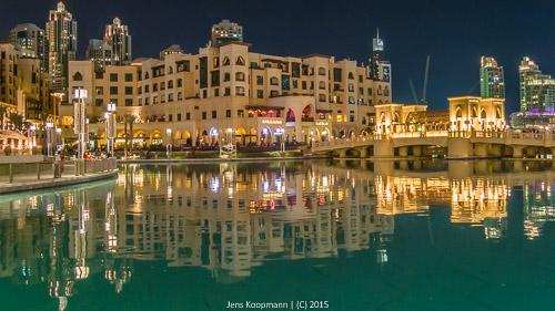 Dubai-1140610