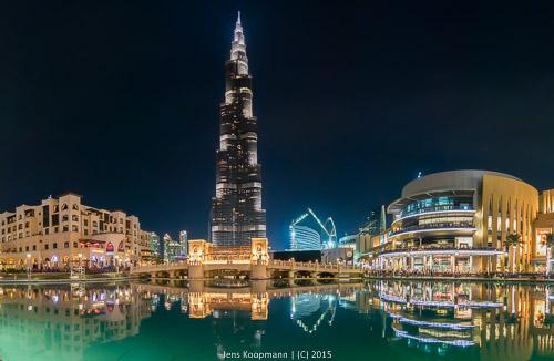 Dubai-1140612-Bearbeitet