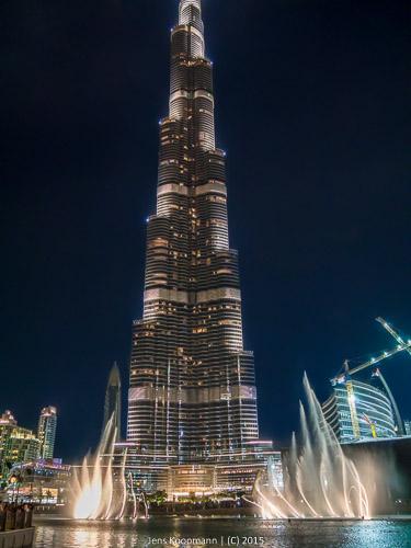Dubai-1140631