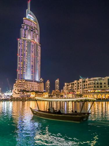 Dubai-1140634