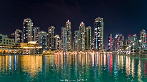 Dubai-1140635_DxO