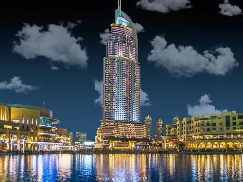 Dubai-1140637-Bearbeitet