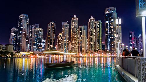 Dubai-1140640_DxO