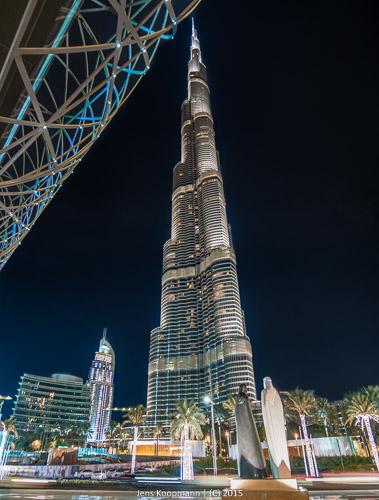 Dubai-1140654-Bearbeitet