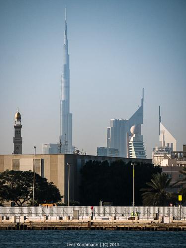 Dubai-1150212