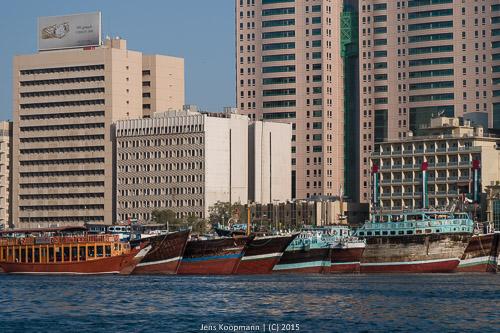 Dubai-1150216