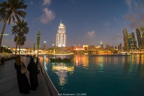 Dubai-1150254