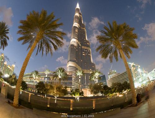 Dubai-1150256-Bearbeitet