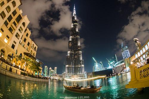 Dubai-1150265