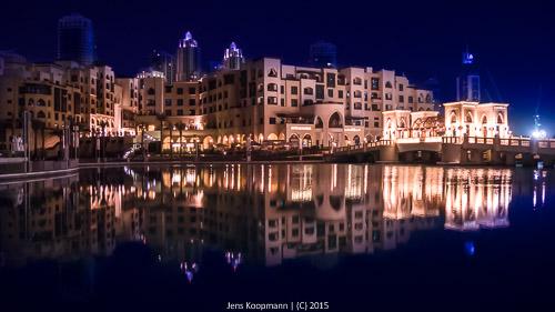 Dubai-1150285
