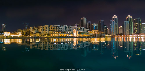 Dubai-1150294-Bearbeitet