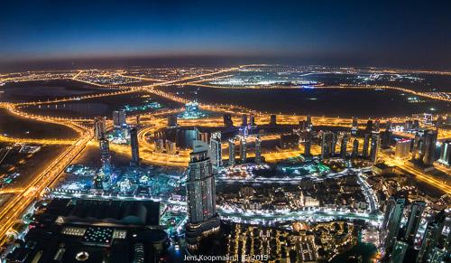 Dubai-1150309-Bearbeitet