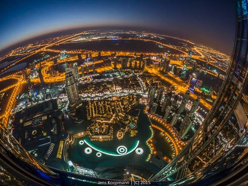 Dubai-1150319