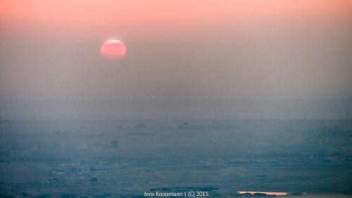 Dubai-1150361