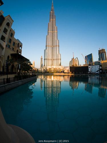 Dubai-1150394