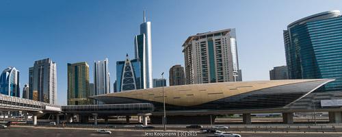 Dubai-1150408-Bearbeitet