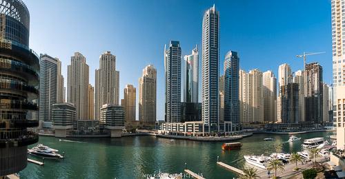 Dubai-1150411-Bearbeitet
