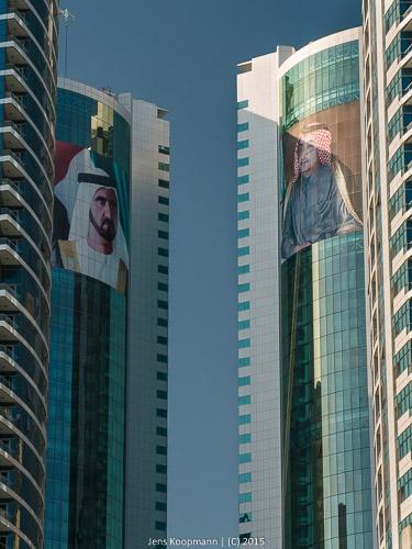 Dubai-1150417