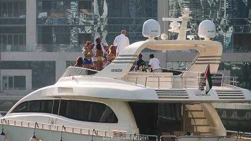 Dubai-1150425