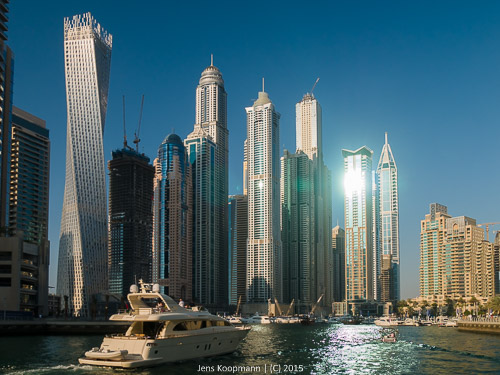 Dubai-1150433