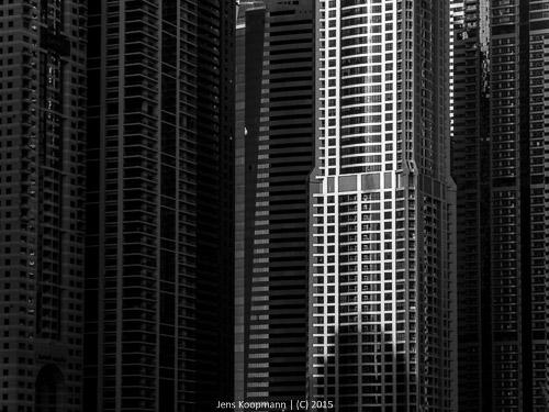 Dubai-1150434