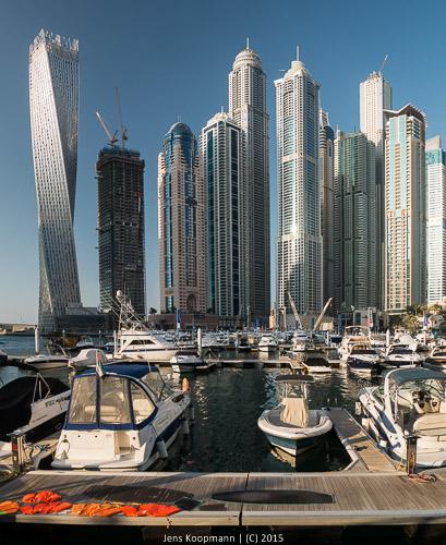 Dubai-1150443-Bearbeitet
