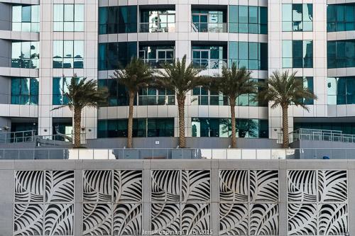 Dubai-1150459