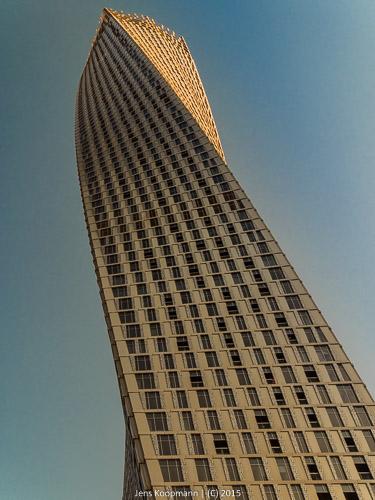 Dubai-1150469