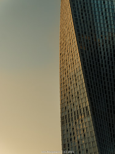 Dubai-1150476