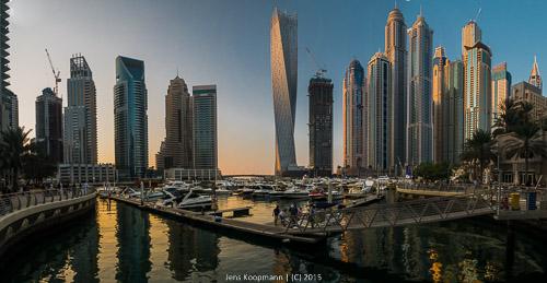 Dubai-1150481-Bearbeitet