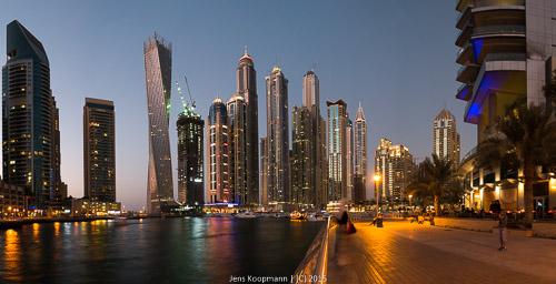 Dubai-1150514-Bearbeitet