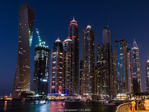 Dubai-1150531
