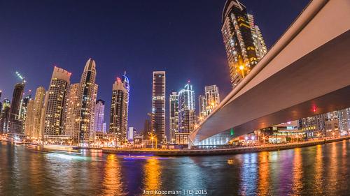 Dubai-1150544