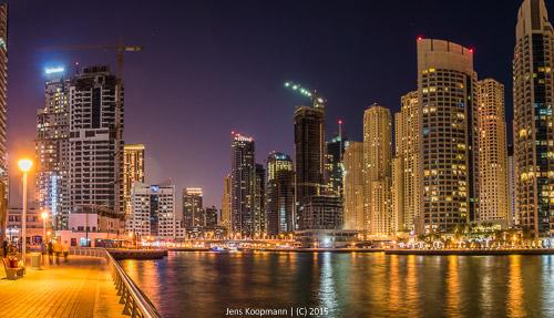 Dubai-1150545-Bearbeitet