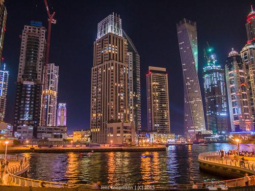 Dubai-1150565