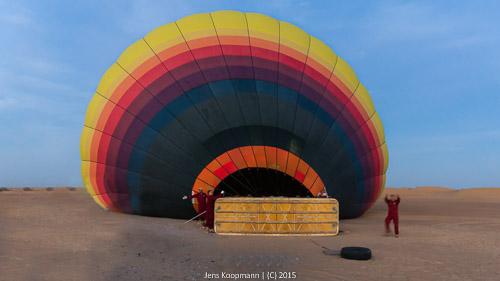 Dubai-Ballon-04079-Bearbeitet