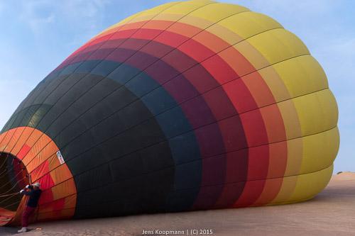 Dubai-Ballon-04083-Bearbeitet