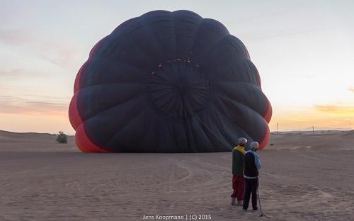 Dubai-Ballon-04086