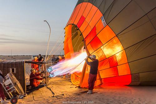 Dubai-Ballon-04088