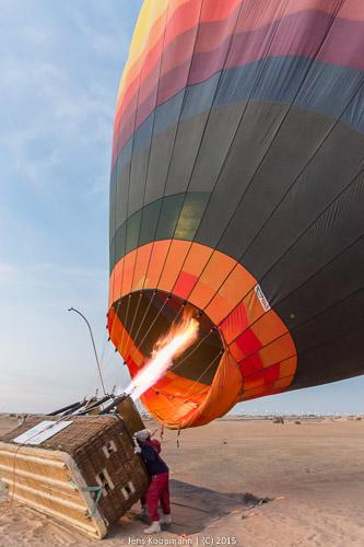Dubai-Ballon-04091-Bearbeitet