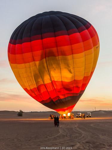 Dubai-Ballon-04092