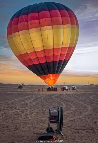 Dubai-Ballon-04097_DxO