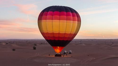 Dubai-Ballon-04100
