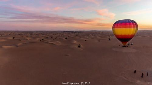 Dubai-Ballon-04101