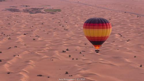 Dubai-Ballon-04112