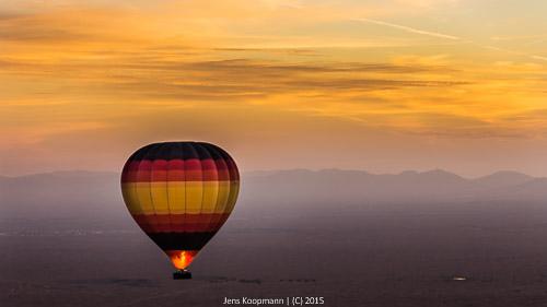 Dubai-Ballon-04119