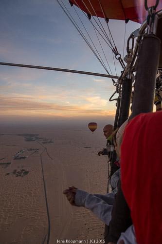 Dubai-Ballon-04121