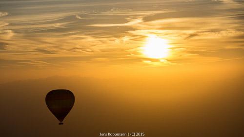 Dubai-Ballon-04161